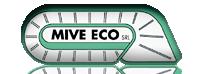 Mive Eco S.r.l.